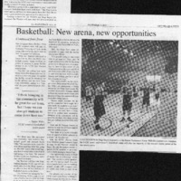 CF-20171011-UCSC basketball teams find new home0001.PDF
