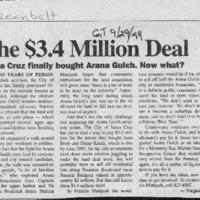 CF-20200612-The $3.4 million deal0001.PDF
