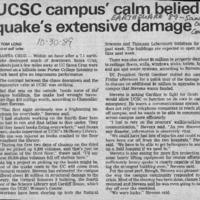 CF-20190130-UCSC campus' calm belied quake's exten0001.PDF