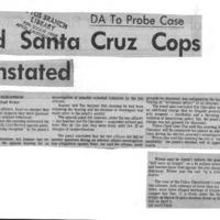 CF-20180727-Fired Santa Cruz cops reinstated0001.PDF