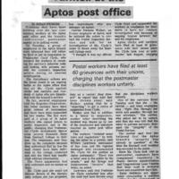 20170624-Turmoil at the Aptos post office0001.PDF