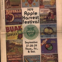 Cf-20190724-1979 Apple harvest festival0001.PDF