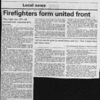 CF-20191212-Firefighters from united front0001.PDF
