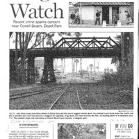 CF-20171215-Neighborhood watch  recent crimes spar0001.PDF