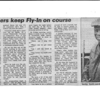 CF-20190804-Volunteers keep Fly-In on course0001.PDF