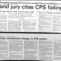 CF-20180929-Grand jury cites cps failings0001.PDF