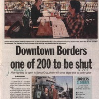CF-20180124-Downtown Borders one of 200 to be shut0001.PDF