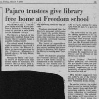 CF-20181121-Pajaro trustees give library free home0001.PDF
