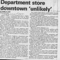 CF-20190329-Department store downtown 'iunlikely'0001.PDF