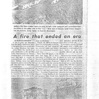 CR-201802014-A fire that ended an era0001.PDF