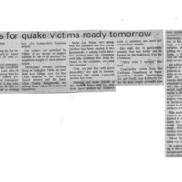 CF-20190324-Trailers for quake vidtims ready tomor0001.PDF
