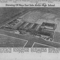 CF-20180126-Drawing of new east side junior high s0001.PDF