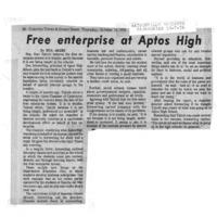 CF-20170819-Free enterprise at Aptos High0001.PDF