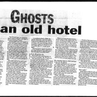 CR-201802014-Ghosts of an old hotel0001.PDF
