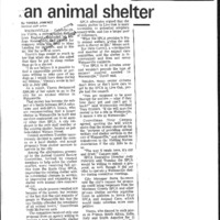 CF-20200103-Bequest gives watsonville animal shelt0001.PDF