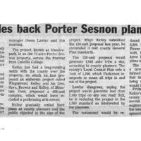 CF-20190519-Kelley scales b ack porter sesnon plan0001.PDF