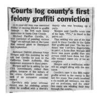 CF-20171223-Courts log county's firlst felony graf0001.PDF