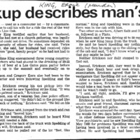 CF-20171213-Driver of pickup describes man's fall 0001.PDF