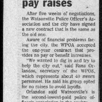 CF-2020016-Police agree to go without pay raises0001.PDF