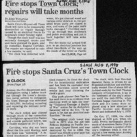 CF-20181230-Fire stops town clock; repairs will ta0001.PDF