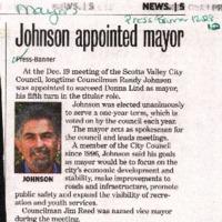 CF-20180805-Johnson appointed mayor0001.PDF