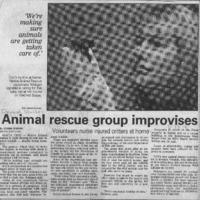 20170602-Animal rescue group improvises0001.PDF
