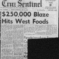 CF-20191215-$250,000 blaze hits west foods0001.PDF