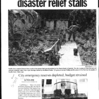CF-20200109-Capitola in limbo as disaster relief 0001.PDF