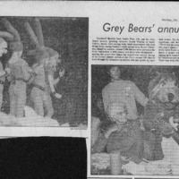 CF-20200613-Grey bears' annual feast0001.PDF