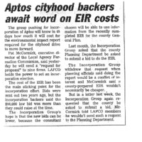CF-20170810-Aptos cityhood backers await word on E0001.PDF