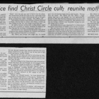 CF-20181017-British police find Christ Circle cult0001.PDF
