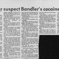 CF-20171005-Murder suspect Bandler's cocaine woes0001.PDF