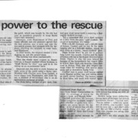 CF-20200213-Horse power to the rescue0001.PDF