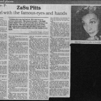 20170511-ZaSu Pitts the girl with the0001.PDF