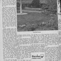 CF-20180322-City Hall's elegant garden0001.PDF