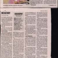 20170505-Jane McHenry, wife of first0001.PDF