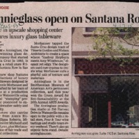 CF-20180225-Annieglass opens in Santana Row0001.PDF