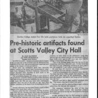 CF-20181205-Pre-historic artifacts found at Scotts0001.PDF