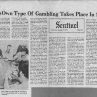 CF-20200531-California's own type of gambling take0001.PDF