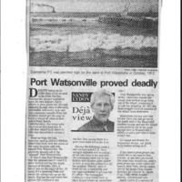 CF-20191004-Port watsonville proved deadly0001.PDF