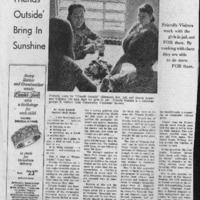 CF-20200227-'Friends outside' bring in sunshine0001.PDF