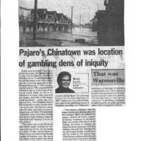 CF-20191004-Pajaro's chinatown was location for ga0001.PDF