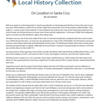 https://history-omeka-dev.santacruzpl.org/omeka/uploads/articles/AR-152.pdf