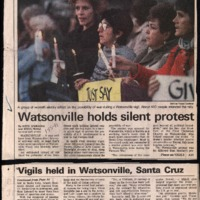 CF-2020030-Watsonville holds silent protest0001.PDF