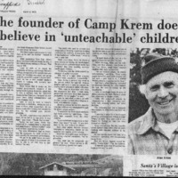 CF-20190505-the founder of camp krem doesn't think0001.PDF