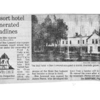 CF-20171229-Resort  hotel generated headlines0001.PDF