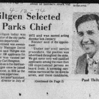 Cf-20190726-Thiltgen selected sc parks chief0001.PDF