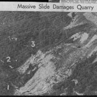 CF-20180817-Massive slide hits pca quarry0001.PDF