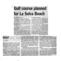 CF-20190201-Gold course planned for La Selva Beach0001.PDF