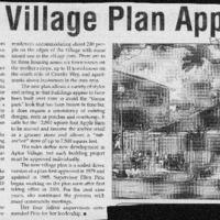 CF-90170730-Aptos village plan approved0001.PDF